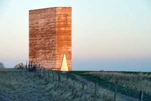 arcaid-architecture-photograph-awards-2016-13