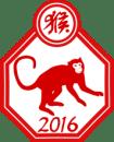 singe-chenmen