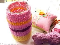 Crochet Classes in Chennai Mogappair