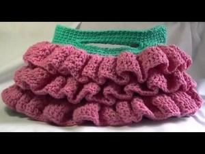 Woolen knitting Classes