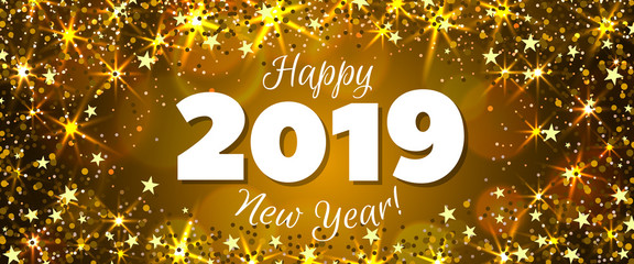 New Year – New Resolutions