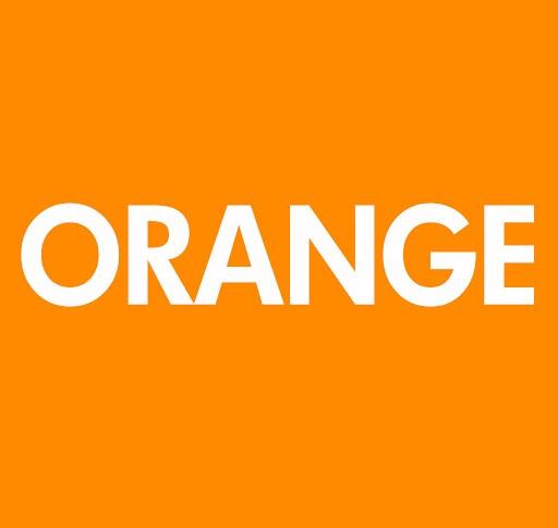 CBC VIBGYOR Blogtag 2 – Orange