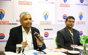properties Chennai Launch