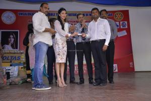 Guest-Actress- Shruti-Hassan