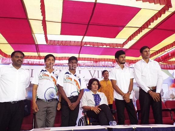 paralympic-winners-honoured-chennai