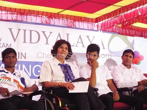 paralympic-winners-honoured-chennai2