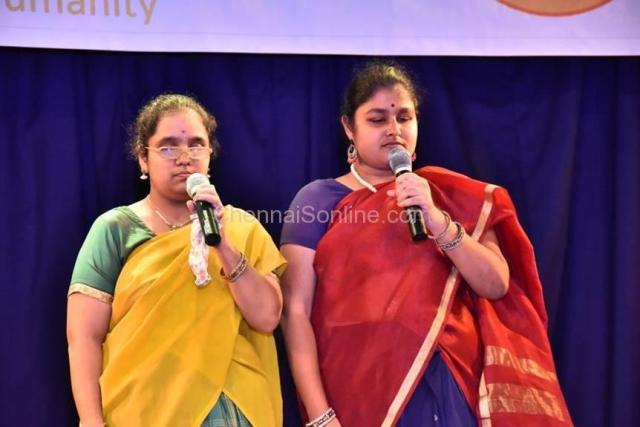 visually-challenged-singers