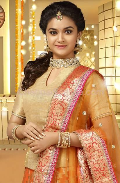 keerthi-suresh-actress