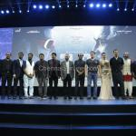 2.0 Movie First Look Launch Event
