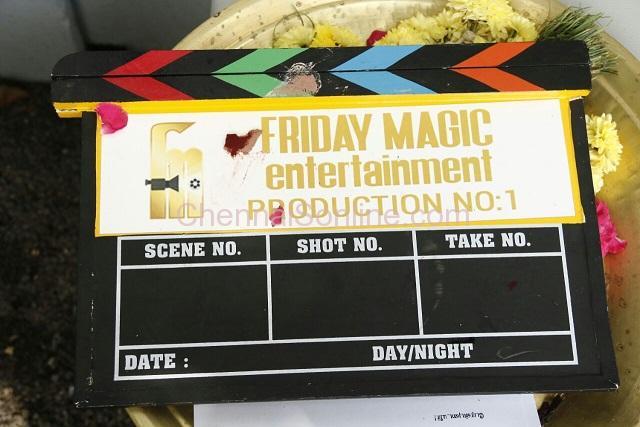 actor-nitin-sathyaa-producer-cine-news
