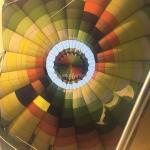 taj-balloon-festival-agra