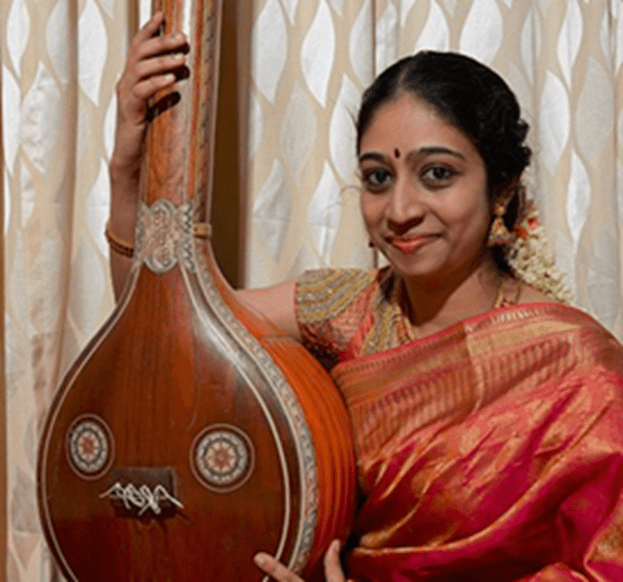 Music Events Chennai 2016