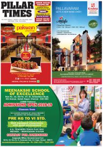 Pillar-Times-11-02-18