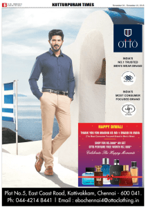 Otto_Clothing_ECR