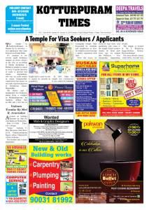 KOTTURPURAM_TIMES-06-01-19