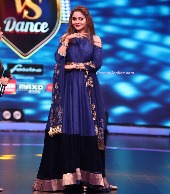 Madhoo_actress_Latest