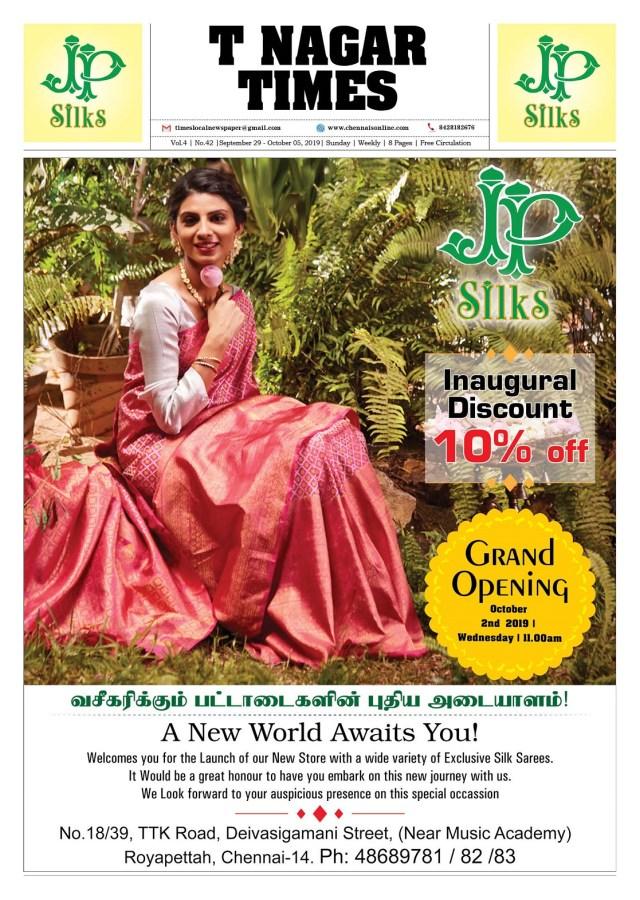 T-Nagar_Times-J1_29_09_19