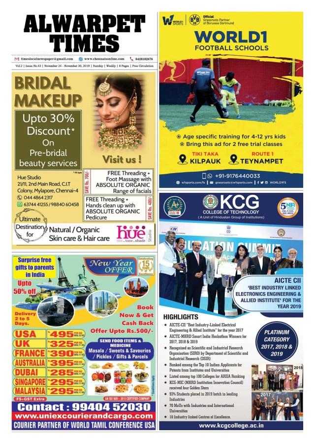 Alwarpet_Times-24-11-19