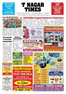 T-Nagar_Times-24-11-19