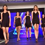 Femina Stylista South 2020 in Bengaluru