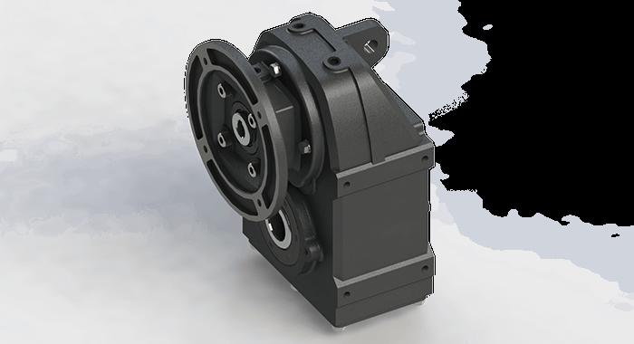 平行軸斜齒輪減速機(F系列) - 成大精機 | 60年精湛技藝,深耕傳動產品領域,成大齒輪減速機