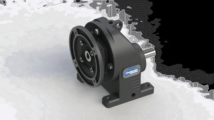 斜齒輪減速機(R系列) - 成大精機 | 60年精湛技藝,深耕傳動產品領域,成大齒輪減速機