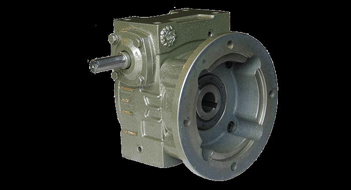 蝸齒輪減速機(W/G系列) - 成大精機 | 60年精湛技藝,深耕傳動產品領域,成大齒輪減速機