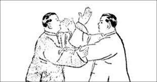 taichi palermo pushing hands