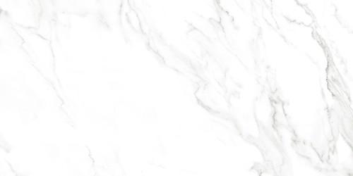 磁磚│雪白銀狐大理石紋-臺北磁磚的第一選擇