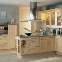 Kitchen.com Kitchen Mandolin Chepstow And Bulwark Home Improvement Supplies For A New Design Installation
