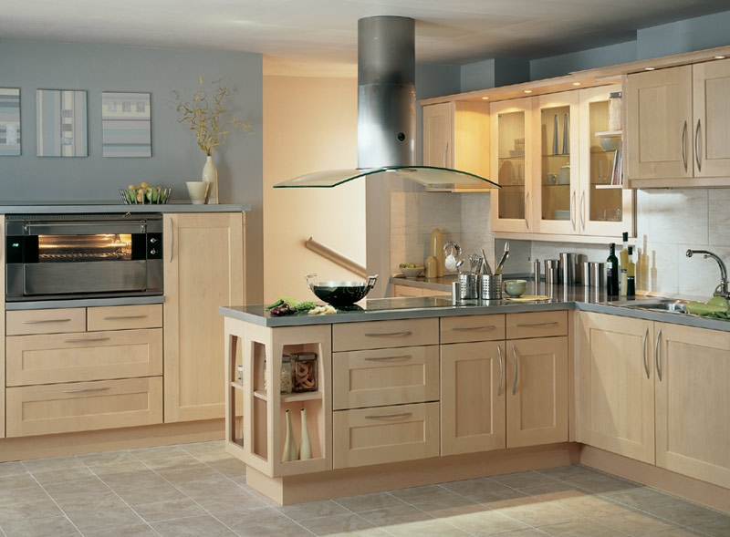 kitchen.com kitchen cart ikea chepstow and bulwark home improvement supplies for a new design installation