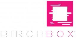 Parrainage Birchbox