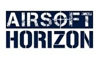 airsoft-horizon-logo