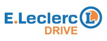 Parrainage Leclerc Drive