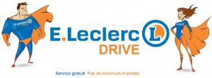 leclerc-drive