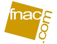 logo-fnac-PS4
