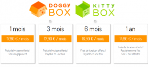 Source : http://www.doggy-box.fr/box-doggybox.htm