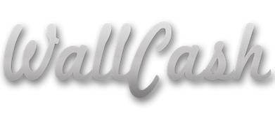 logo-parrainage-wallcash