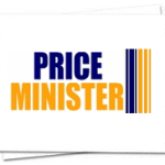 Parrainage Priceminister
