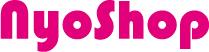 logo parrainage nyoshop
