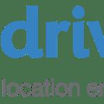 Parrainage Drivy – Parrain Drivy