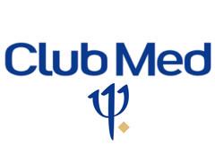 parrainage-club-med-logo