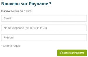 payname2