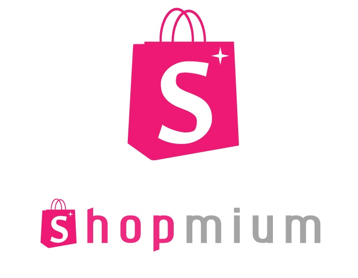 Parrain Shopmium -Code promo Shopmium