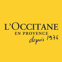Parrainage Loccitane et Code Promo