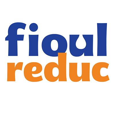Code promo Fioul Réduc
