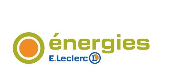 Code promo Leclerc Energie