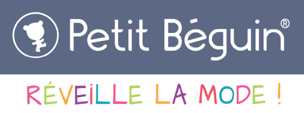 Code promo Petit Béguin