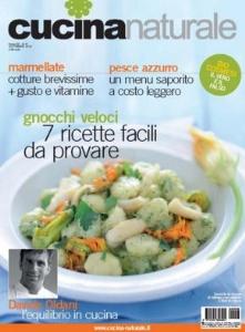Raccolta Punti 20152016 Equilibra Rivista Cucina