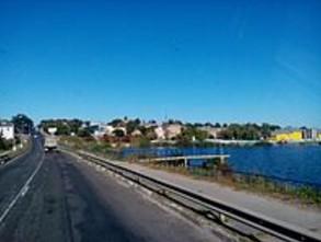 Пасківський-ставок-річка-Росава-